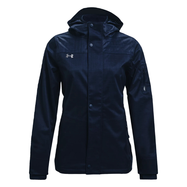 Under Armour Armour Storm Infrared Jacket