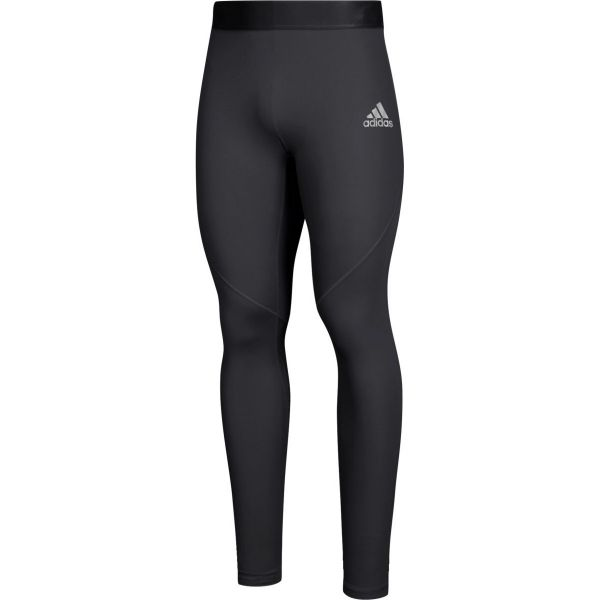 Adidas Youth Alphaskin Long Tight