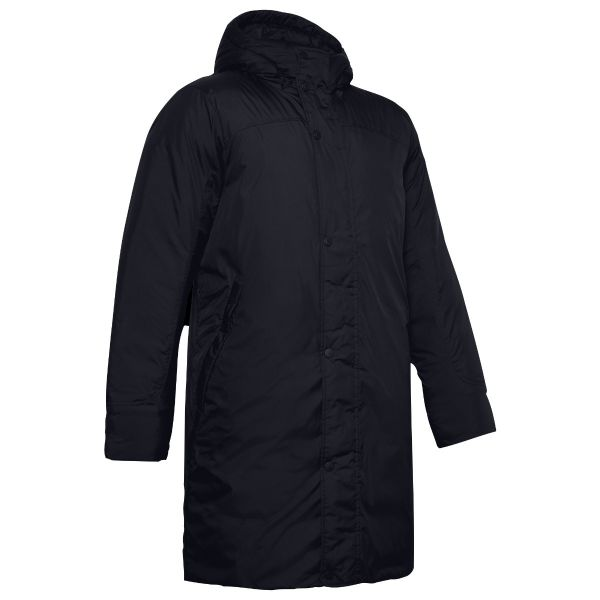 Under Armour Armour Insulated Bench Coat