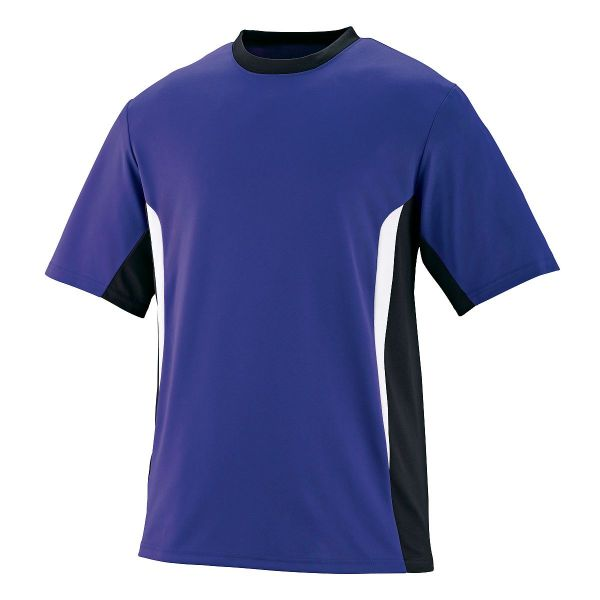 Augusta Youth Surge Jersey
