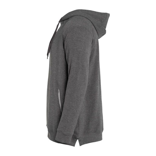 Badger Men's Fitflex French Terry Hoodie