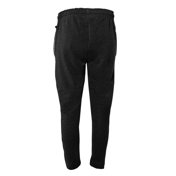 Badger Fitflex French Women's Ankle Pant