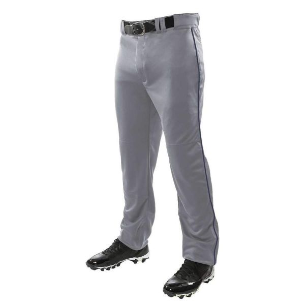 Under Armour Leadoff II Piped Pant