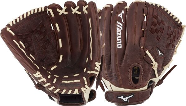 Mizuno Franchise Series 12.5