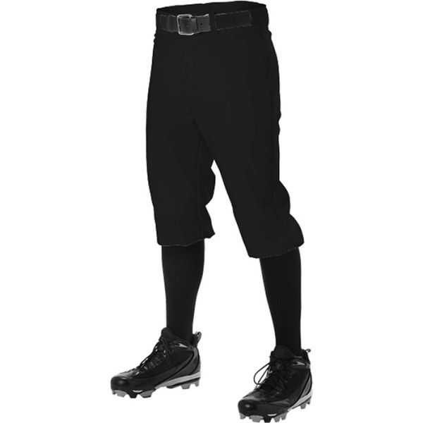 Alleson Youth Knicker Baseball Pant