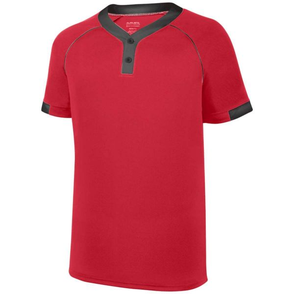 Augusta Youth Stanza Jersey