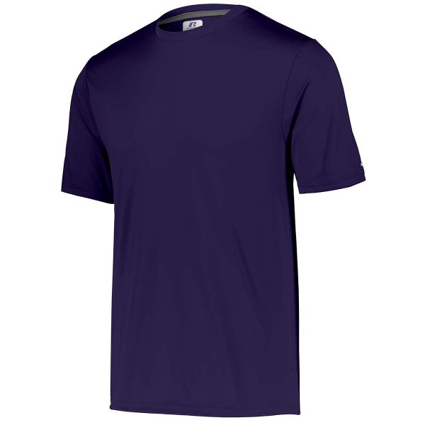 Russell Mens Core Performance T-Shirt