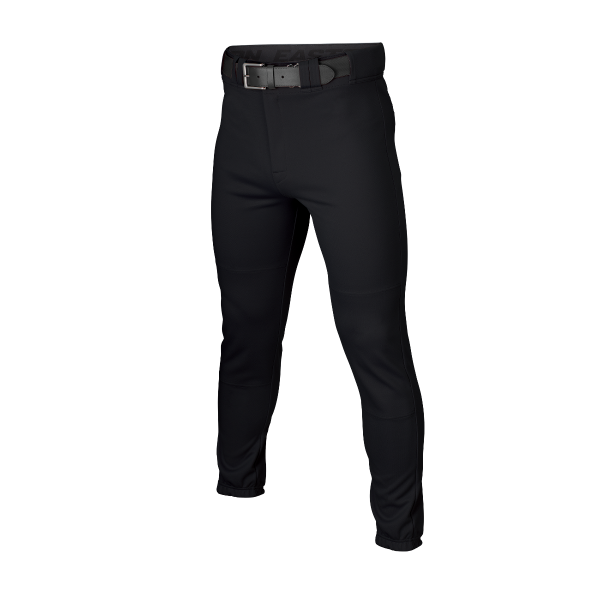 Easton Rival+ Pro Taper Adult Pant