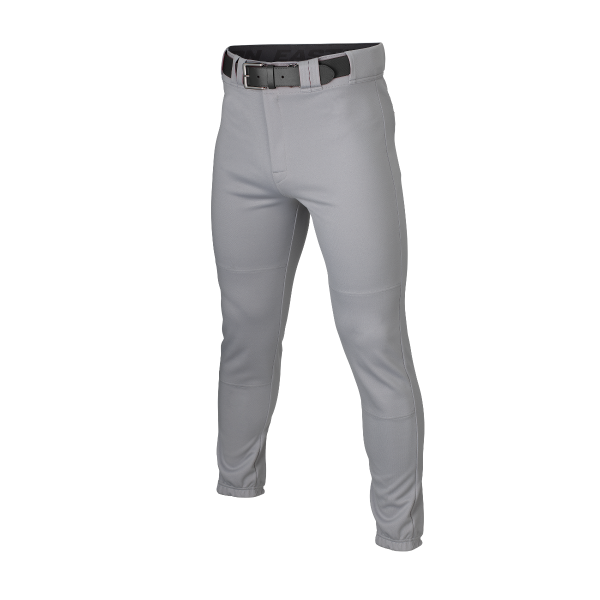 Easton Rival+ Pro Taper Pant Youth
