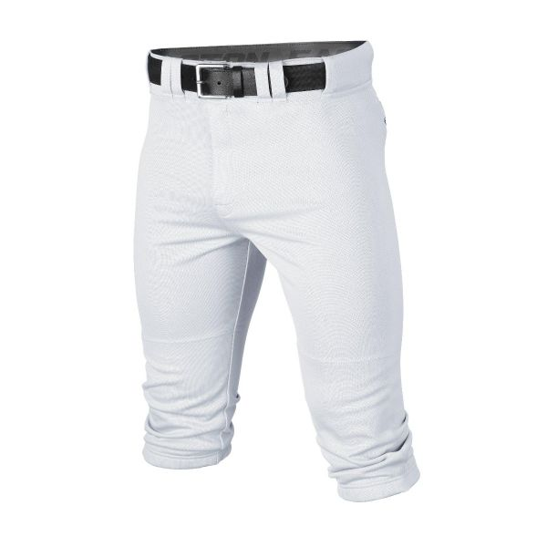 Easton Rival+ Knicker Pant Adult