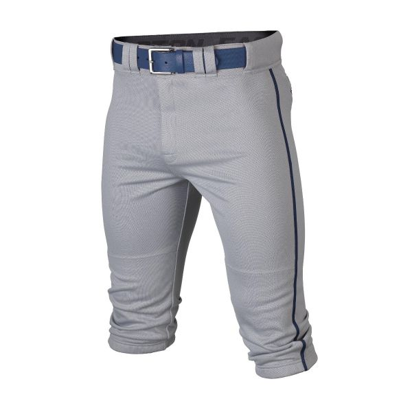 Easton Rival+ Knicker Youth Piped Pant