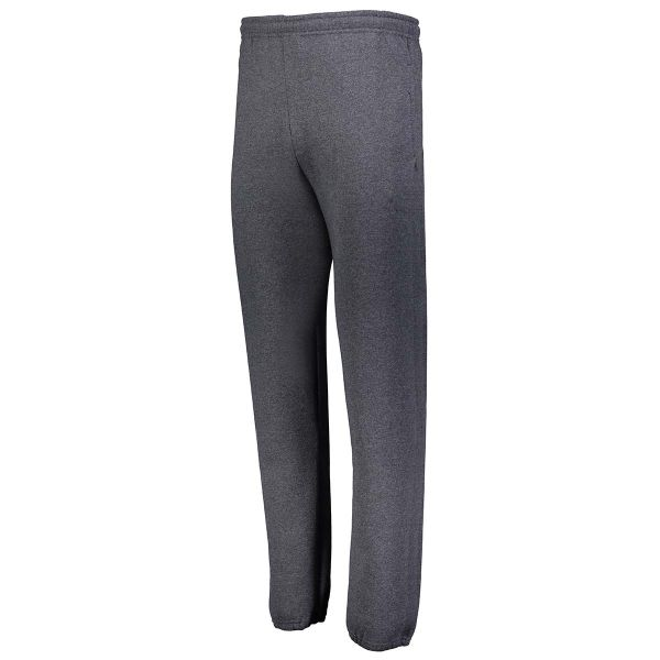Russell Dri-Power Closed Bottom Pocket Sweatpant
