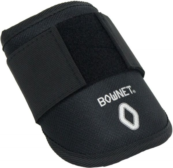 Bownet Adult Elbow Guard