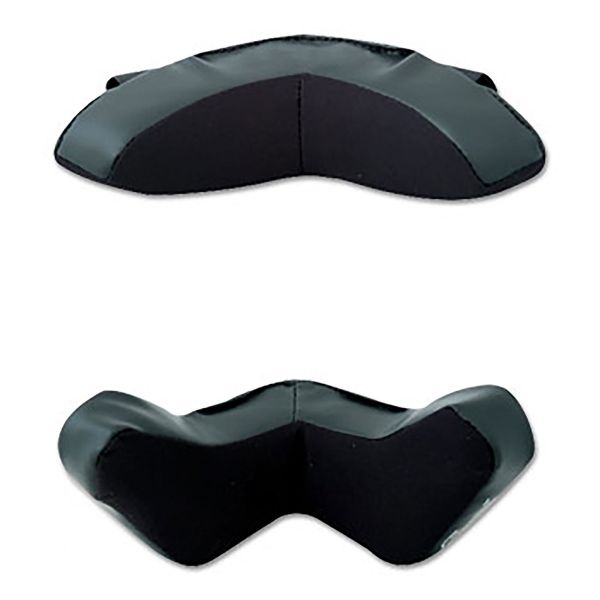 Champro Dri-Gear Replacement Pads