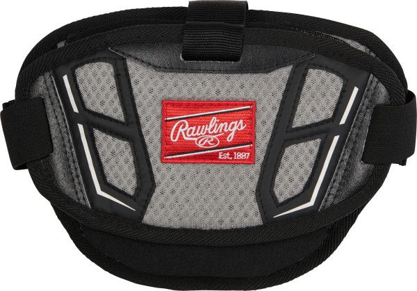 Rawlings ARC Reactor Core NOCSAE Chest Protector Accessory