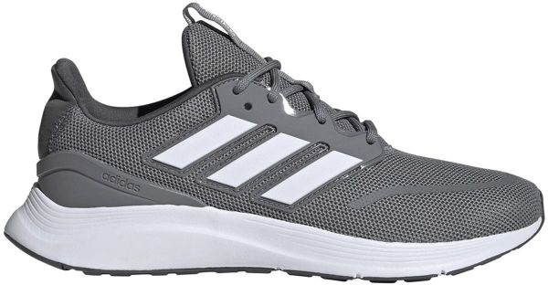 Adidas Mens Energy Falcon Running Shoes
