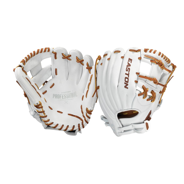Easton Professional Collection Fastpitch 11.5