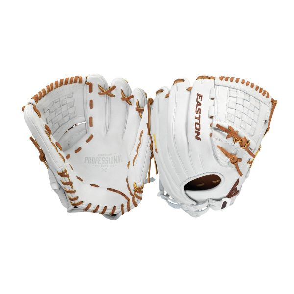 Easton Professional Collection Fastpitch 12