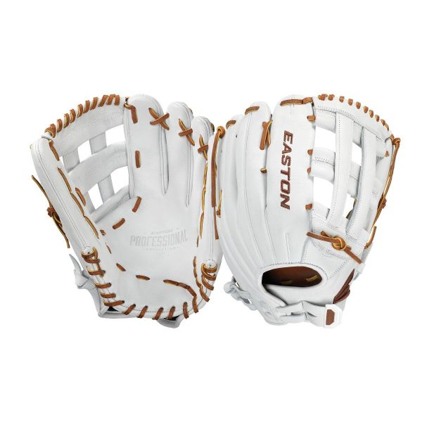 Easton Professional Collection Fastpitch 12.75