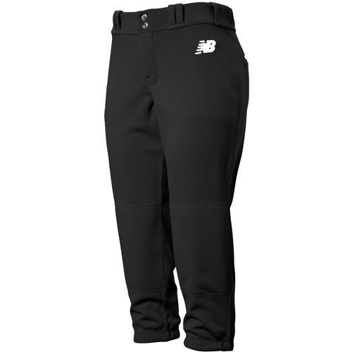 New Balance Women's Prospect Fastpitch Pant