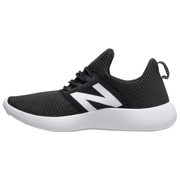 New Balance Mens RCVRYv2 Pre/Post-Game Shoes
