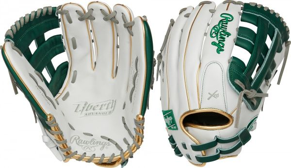 Rawlings Liberty Advanced Color Series 13