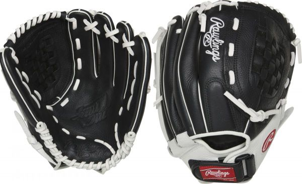 Rawlings Shut Out Series 12
