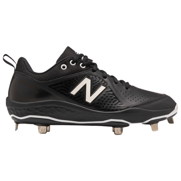 New Balance Womens Fastpitch Velo 2 Metal Cleat