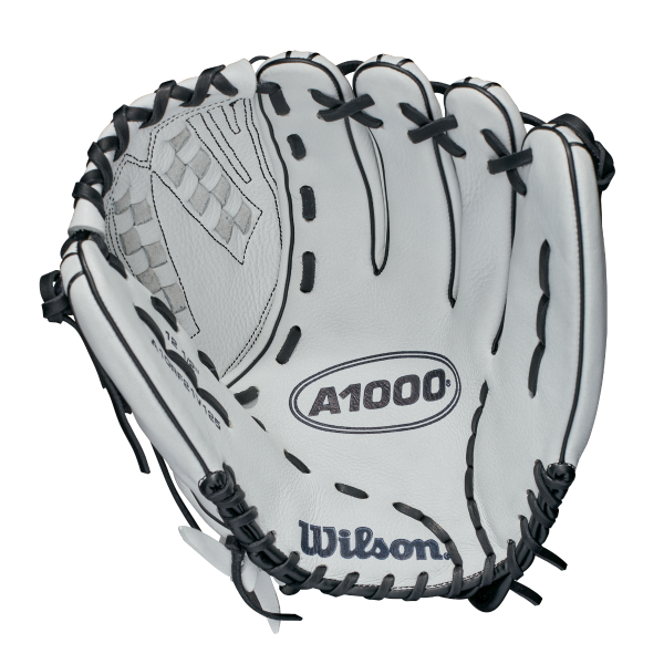Wilson A1000 V125 Outfield Fastpitch Glove