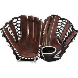 "Easton El Jefe Slowpitch Series 13.5"" Softball Glove"