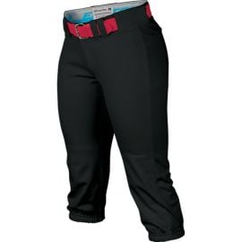 Easton Women's Prowess Fastpitch Pant