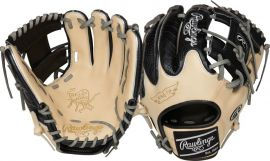 "Rawlings Heart Of The Hide ColorSync 4.0 Limited Edition PRO204W 11.5"" Baseball Glove"