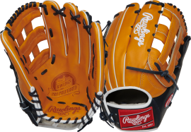 "Rawlings Pro Preferred Series 12.75""  Baseball Glove"